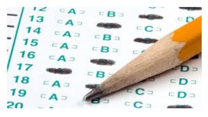 Acuerdo Tribunal Tramitación PA acceso libre con respuestas test 1 ejercicio