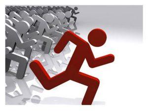 Concursos de Traslados 2015 - Listado puntuaciones definitivas