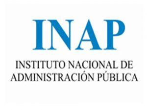 El INAP rectifica ante la queja de UGT