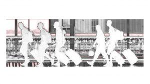 Menos población  menor protección social y calidad de vida