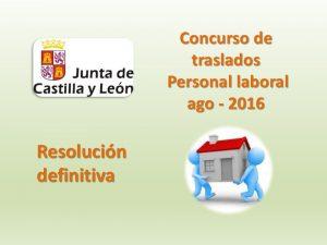 resolucion def laborales ago 2016