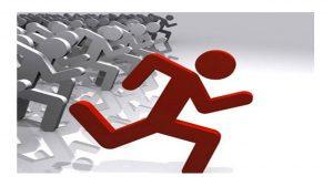 certificado-meritos-plazo-alegaciones-concurso-traslados-2016
