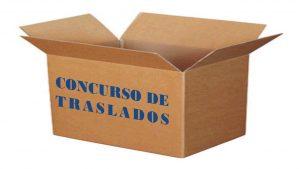 concurso-de-traslados-2016-certificado-meritos-plazo-alegaciones-informacion-y-modelo-formulario