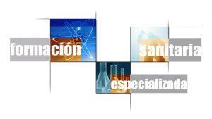 convocatoria-pruebas-selectivas-formacion-sanitaria-especializada