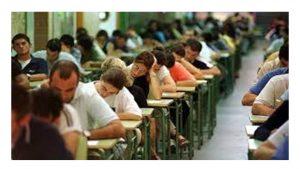cuerpo-auxilio-judicial-2015-listados-admitidos-def-fecha-hora-lugar-primer-ejercicio