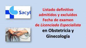 ope-2016-ginecologia-listado-def-examen-sep-2016