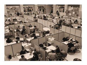 tribunal-justicia-ue-enmienda-reforma-laboral-discriminatoria