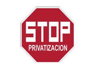 ugt-consigue-ministerio-retire-privatizacion-peritaje-en-justicia