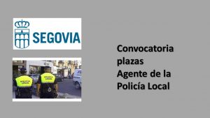 ayto-segovia-plazas-policia-local
