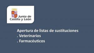 lista-sustituciones-veterinarios-y-farmaceuticos-sep-2016