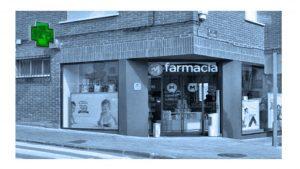 negociacion-mesa-farmacia-20-julio-2016
