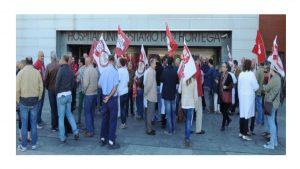 rechazar-privatizacion-servicio-mantenimiento-rio-hortega-valladolid