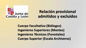 relacion prov admitidos varias categorias ago-2016