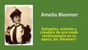 20-amelia-bloomer