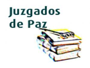 aprobado-modulos-subvenciones-juzgados-paz