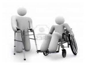 borrador-procedimiento-adaptacion-puestos-trabajo-por-salud