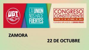 congreso-constituyente-22-oct-fesp-zamora