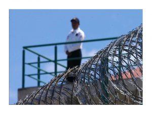 instituciones-penitenciarias-reunion-subcomision-delegadacivea-sep-2016