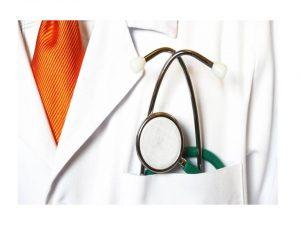 ugt-abandona-comision-concurso-medicos-evaluadores-seguridad-social