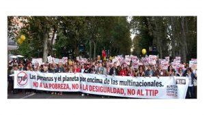contra-pobreza-desigualdad-tratados-ceta-y-ttip