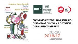 convenio-uned-cuid-y-fesp-ugt-idiomas