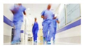 ilegal-sanidad-tenga-170000-trabajadores-contratos-precarios
