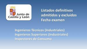ope-2016-industriales-y-consumo-def-oct-2016