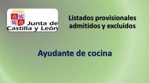 ope-prov-admitidos-ayudante-cocina-oct-2016