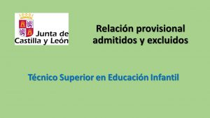 relacion-prov-admitidos-tec-sup-educacion-infantil-oct-2016