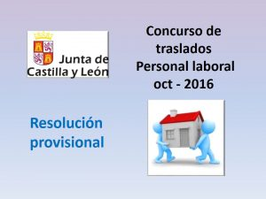 resolucion-prov-laborales-oct-2016