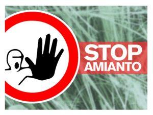 stop-amianto