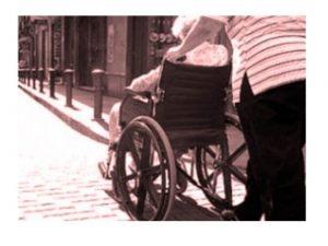 trabajo-domestico-cubre-servicios-prestaciones-sociales-recortado