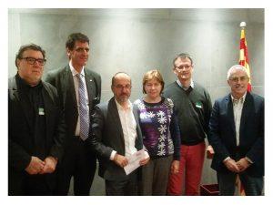 fesp-ugt-reune-grupo-mixto-propuestas-materia-empleo-publico