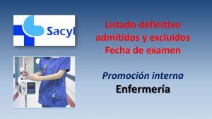 ope-2016-def-enfermeria-promo-interna-nov-2016