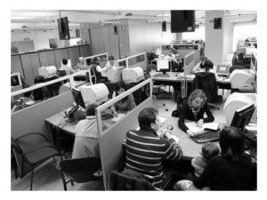 ugt-exige-estatuto-empleado-publico-en-age