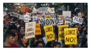 derrota-pp-congreso-marcar-inicio-nueva-etapa-politica-educativa-gobierno