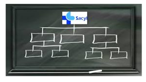 modificacion-estructura-sacyl
