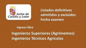 ope-2016-def-agronomos-y-tec-agricolas-nov-2016
