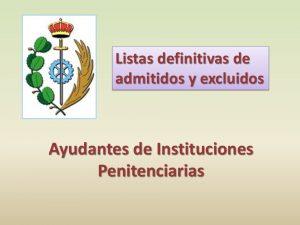 ope-ayudantes-instituciones-penit-def-nov-2016