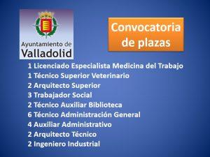 plazas-ayto-valladolid-varias-nov-2016