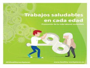 semana-europea-seguridad-y-salud-trabajo