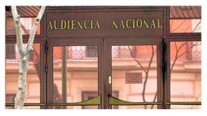 audiencia-nacional-razon-a-ugt-constitucion-mesa-convenio-farmacia