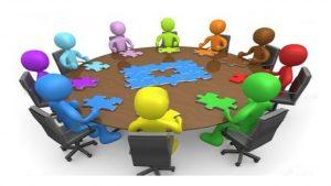civea-borrador-acuerdo-reparto-1-masa-salarial-retribuciones-complementarias