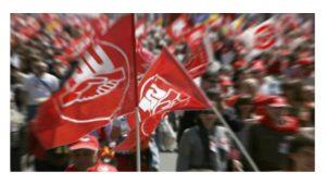 protestas-si-gobierno-plantea-reduccion-deficit-a-costa-salario-empleados-publicos