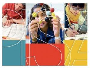 resultados-ultimo-informe-pisa-demuestran-clave-educativa-aulas