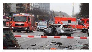 solidaridad-por-el-atentado-de-berlin