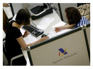 contratos-servicio-prevencion-riesgos-laborales-ajeno-en-la-aeat