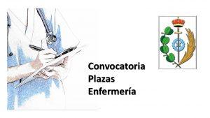convocatoria-plazas-enfermeria-ene-2017