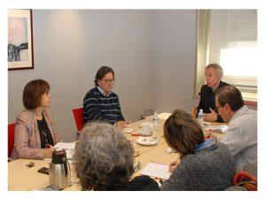 Jan Willem analiza retos se enfrenta el sector
