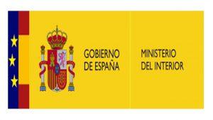 Ministerio Interior medidas evitar violencia y falta de respeto sus Empleados Públicos